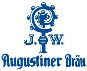 Augustina Bräu