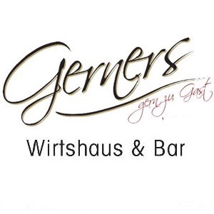 Gerners